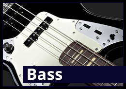 bass-guitar-lessons