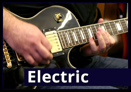 electric-guitar-lessons